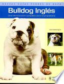 Bulldog Ingles/ Bulldog