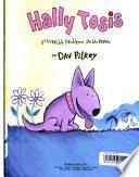 libro Hally Tosis