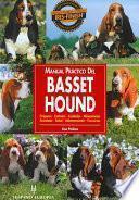 Manual Práctico Del Basset Hound