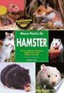 Manual Práctico Del Hamster