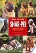 Manual Práctico Del Shar Pei