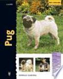 libro Pug