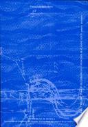 libro Agua Y Ciudad