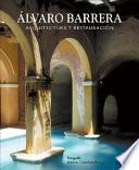 Alvaro Barrera