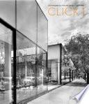 libro Fotografía Como Arquitectura. Click 1