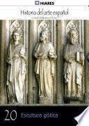 20.  Escultura Gótica.