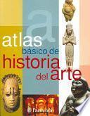 Atlas Básico De Historia Del Arte