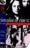 Cien Años De Cine: 1977 1995, Artículo De Consumo Masivo Y Arte