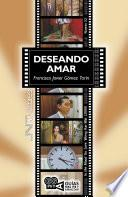 Deseando Amar (in The Mood For Love), Wong Kai Wai (2000)