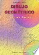 Dibujo Geométrico.