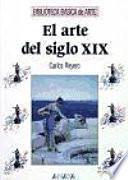 libro El Arte Del Siglo Xix