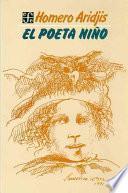 El Poeta Niño