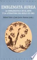 libro Emblemata Aurea