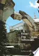 libro Entre Dos Terremotos