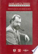 libro Jaime García Terrés