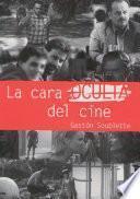 libro La Cara Oculta Del Cine