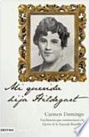 Mi Querida Hija Hildegart