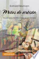Mitos De Artista