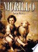 libro Murillo