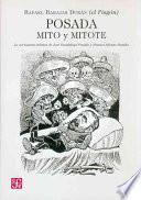 Myth And Mitote