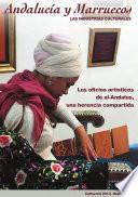 N.1 Andalucía Y Marruecos. Las Industrias Culturales