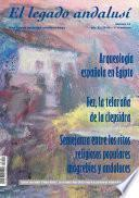 N.41 El Legado Andalusí