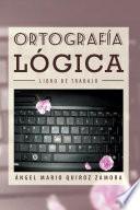 OrtografÍa LÓgica