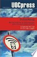 Podcasting. Nuevos Modelos De Distribución Para Los Contenidos Sonoros