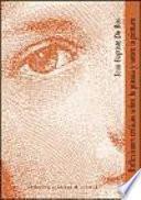 libro Reflexiones Críticas Sobre La Poesía Y Sobre La Pintura