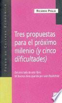 libro Sammlung