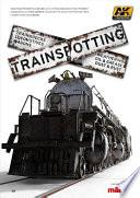 Trainspotting (espaÑol)