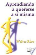 libro Aprendiendo A Quererse A Sí Mismo