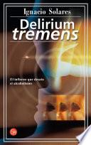 DELIRIUM TREMENS LIBRO PDF DOWNLOAD