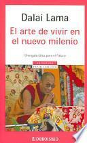 libro El Arte De Vivir En El Nuevo Milenio
