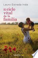 libro El Ciclo Vital De La Familia