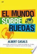 libro El Mundo Sobre Ruedas