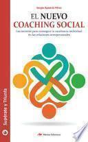 libro El Nuevo Coaching Social