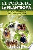 libro El Poder De La Filantropía