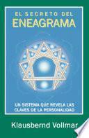 libro El Secreto Del Eneagrama