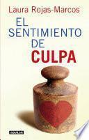 libro El Sentimiento De Culpa