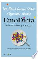 libro Emodieta