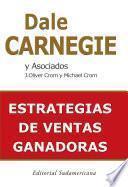 libro Estrategias De Ventas Ganadoras