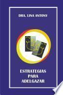 libro Estrategias Para Adelgazar