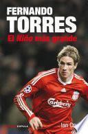 libro Fernando Torres