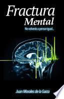 libro Fractura Mental