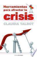 libro Herramientas Para Afrontar La Crisis