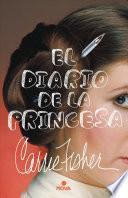 Hijas De La Alegria/ The Daughters Of Joy
