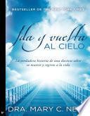 libro Ida Y Vuelta Al Cielo