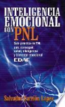 Inteligencia Emocional Con Pln