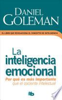 Inteligencia Emocional / Emotional Intelligence